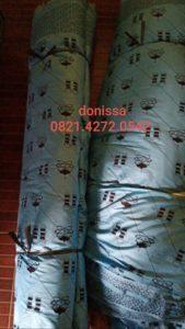 Grosir Kain Batik Printing untuk Sekolah
